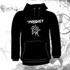 Bluza kangurka THE PRODIGY - Invaders Must Die