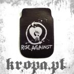 Etui RISE AGAINST