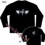 Long Sleeve AFI