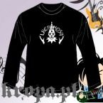 Long Sleeve LACRIMOSA