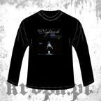 Long Sleeve NIGHTWISH