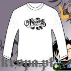 Long Sleeve THE RASMUS