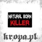 Magnes NATURAL BORN KILLER