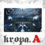 Magnes NIGHTWISH