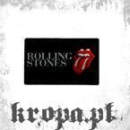 Magnes THE ROLLING STONES