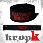 Opaska na rękę HOLLYWOOD UNDEAD